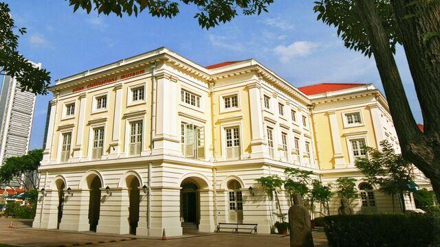 File:Asian Civilisations Museum, Singapore.jpg