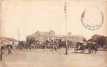 Supreme Court of Penang (1921)