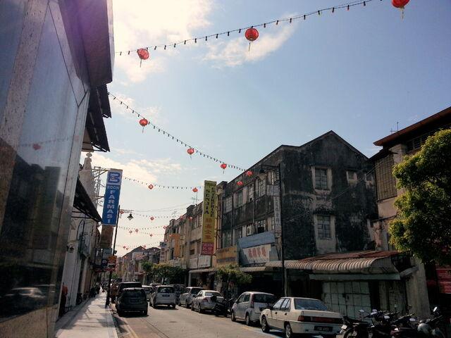 File:Campbell Street, George Town, Penang.jpg