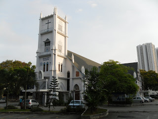 File:Church of Immaculate Conception, Pulau Tikus, George Town, Penang.jpg