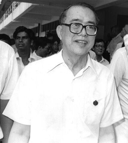 File:Hon Sui Sen, Singaporean Minister of Finance.jpg