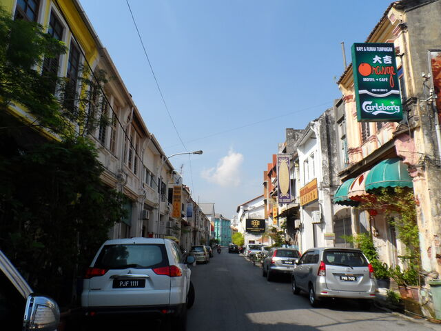 File:Rope Walk, George Town, Penang.JPG