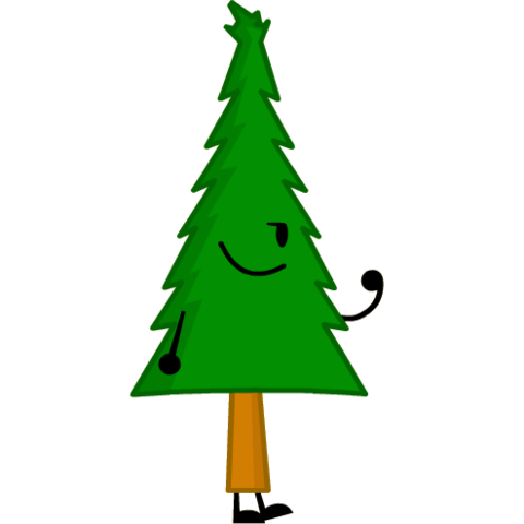 File:Pine Tree 1a.png
