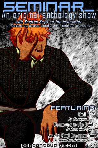 File:SEMINAR 37 cover.jpg