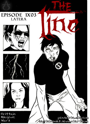 File:TheLine 1x03 cover.jpg