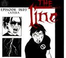 The Line 1x03