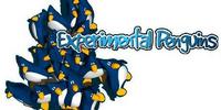 Experimental Penguins