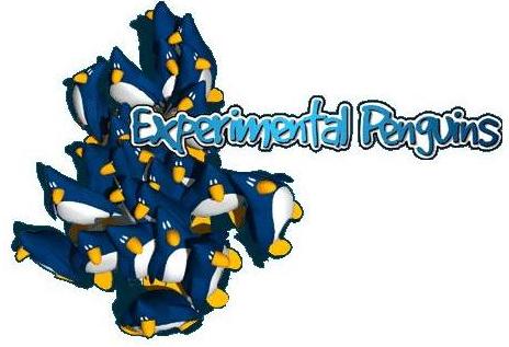 File:Experimental Penguins.png