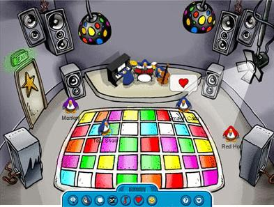 File:Pc3 night club.jpg