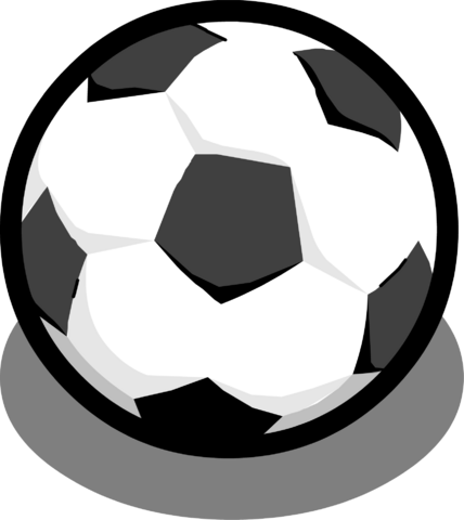 File:PenguinFootballChatSoccerBall.png