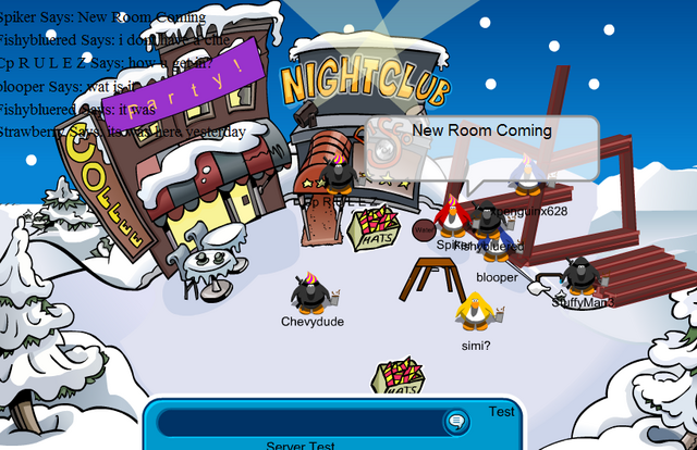 File:New-room-3-penguin-chat.png