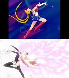 SailorHimari