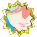 Badge-creator.png
