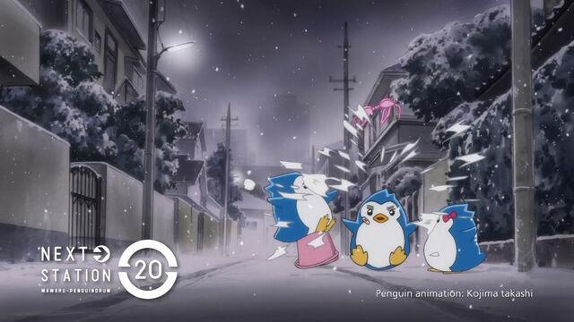 File:Mawaru Penguindrum - 19.jpg