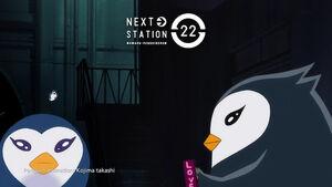 Penguindrum21 74