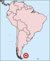 300px-Falkland Islands-Pos