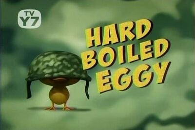 Hard-boiled-eggy-title