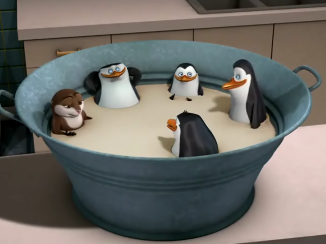 File:Marlene and the Penguins (Operation Cooties).png