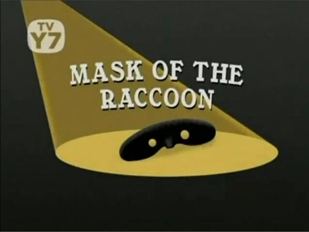 File:Mask of the Raccoon.jpg