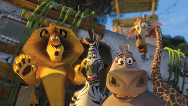 File:Madagascar2pic4.jpg