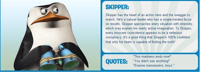 File:Skipper-nick-AU.jpg