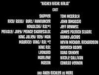 Nighty-night-ninja-credits