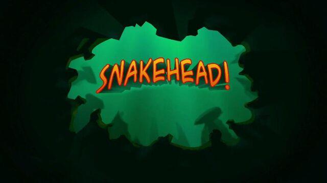 File:25a - Snakehead!.jpg