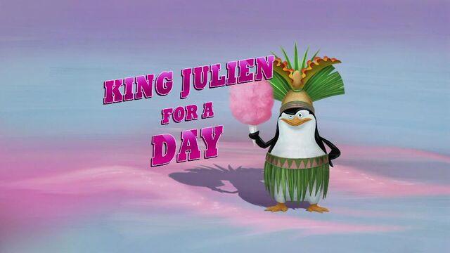 File:48b - King Julien for a Day.jpg
