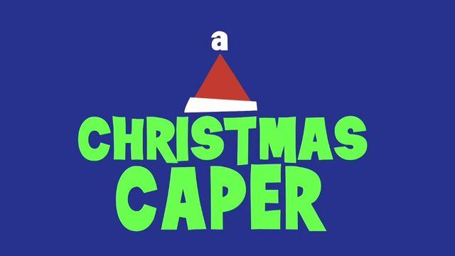 File:1 - A Christmas Caper.jpg