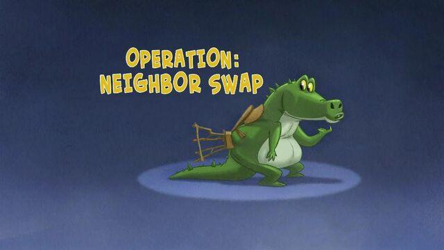 File:51a - Operation - Neighbor Swap.jpg