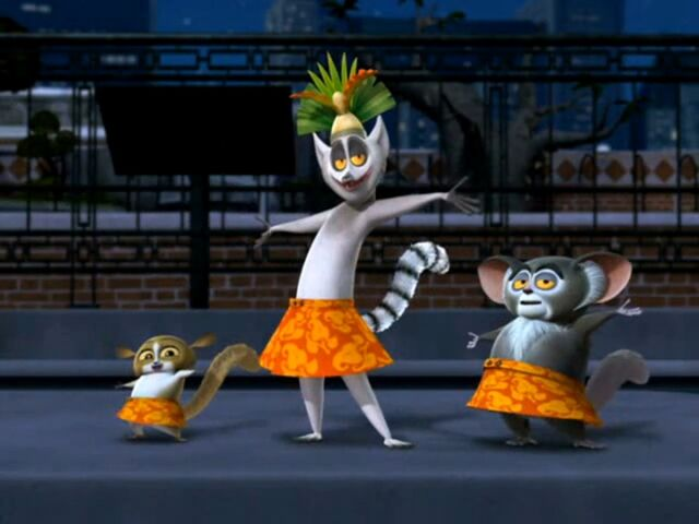 File:Cheerleader-Julien-penguins-of-madagascar-10814541-1024-768.jpg