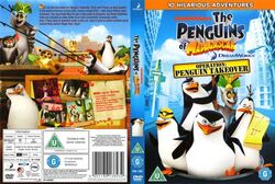 Operation-Penguin-Takeover-Jacket-Cover