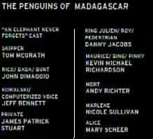 File:An Elephant Never Forgets-Cast.JPG