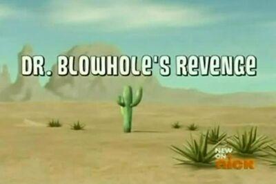 Dr-Bloweholes-Revenge-title