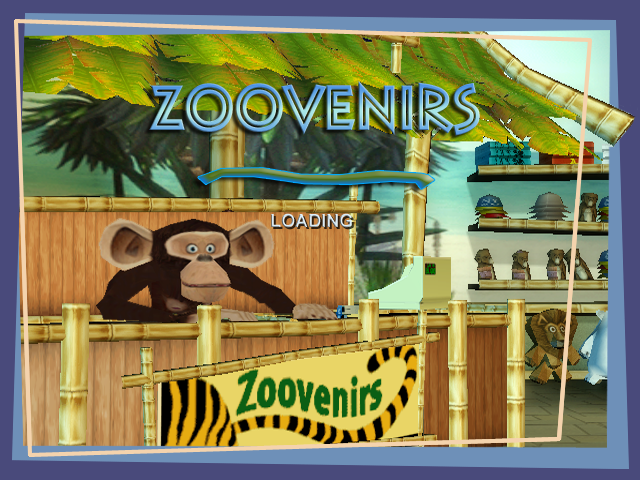 File:Zooshop.png