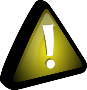 File:ExclaimYellow.png