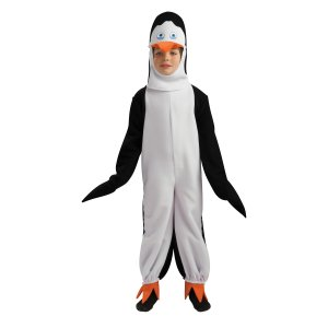 File:Deluxe Kowalski Toddler.jpg