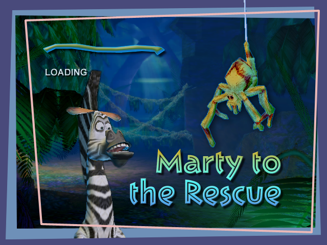File:Rescue.png