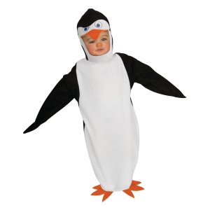 File:Penguin Bunting Costume.jpg
