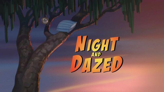 File:32a - Night and Dazed.jpg