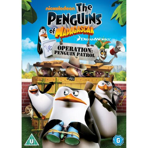 File:Operation Penguin Patrol DVD.jpg