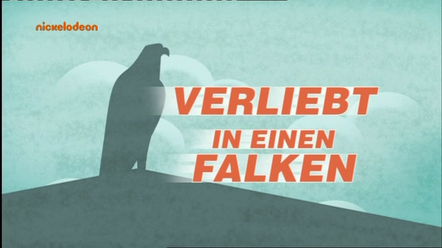 File:25b The Falcon and the Snow Job-German.png