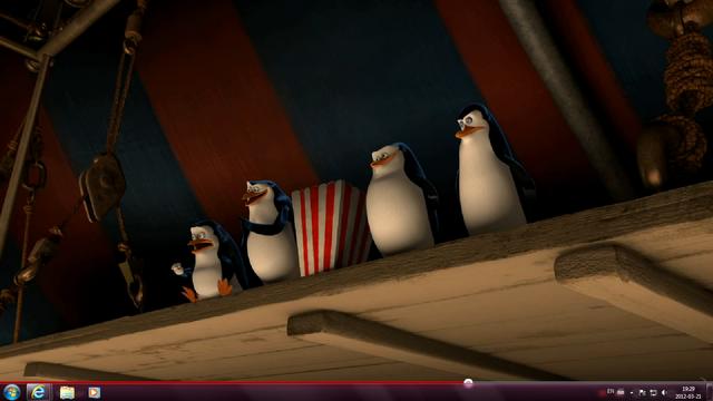 File:Penguins-in-Madagascar-3-penguins-of-madagascar-29923078-1600-900.png