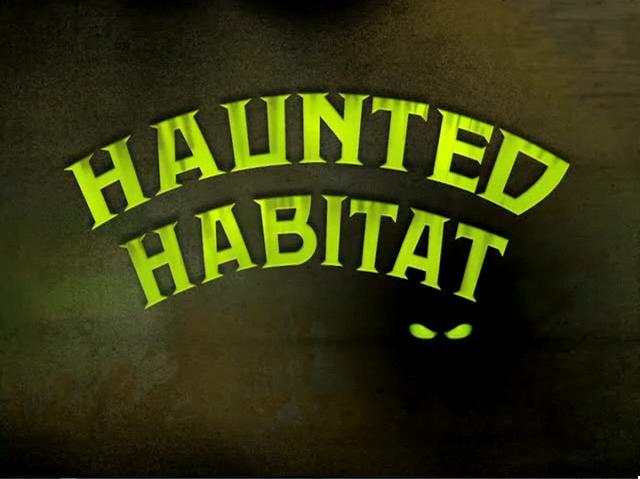 File:Haunted Habitat.jpg