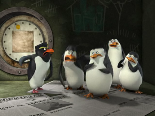 File:Epic-I-Got-Slapped-Face-penguins-of-madagascar-22089837-500-375.png