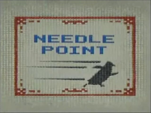 File:Needle Point.jpg