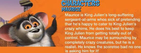 File:Maurice-bio.JPG