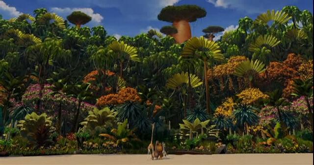 File:Madagascar-introduction.jpg