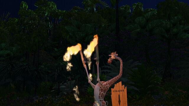 File:Madagascar-disneyscreencaps.com-5711.jpg