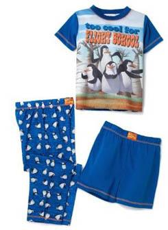 File:Pajamas.JPG
